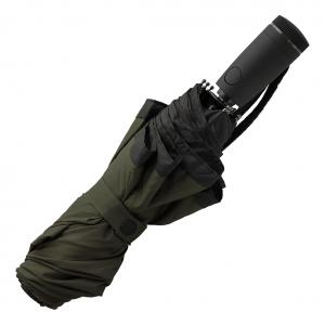 Зонт Gear Khaki
