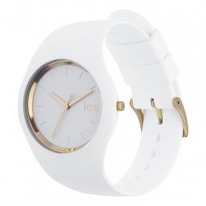 Наручные часы IGL309NU