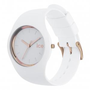 Наручные часы IGL461NU