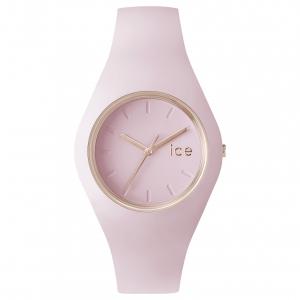 Наручные часы IGP451NU