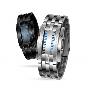 Часы наручные WA0059