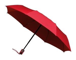 Зонт DR-IM-LGF-400-8026