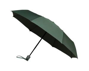 Зонт DR-IM-LGF-400-8039