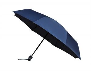 Зонт DR-IM-LGF-400-8048