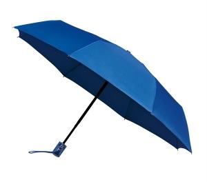 Зонт DR-IM-LGF-400-8057