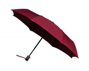Зонт DR-IM-LGF-400-8070