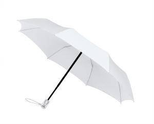 Зонт DR-IM-LGF-400-8111