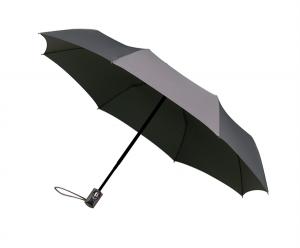 Зонт DR-IM-LGF-400-8117