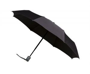 Зонт DR-IM-LGF-400-8120