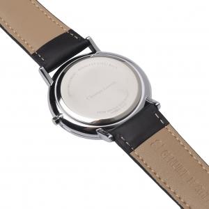 Наручные часы Even Chrome