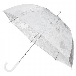Зонт-трость fashion