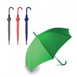 Зонт CHARLIE