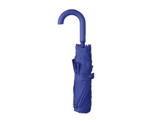 Зонт HEIDI