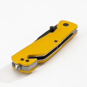 Инструмент EXTREME 3in1
