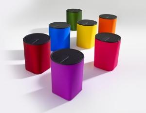 Динамик Color Sound