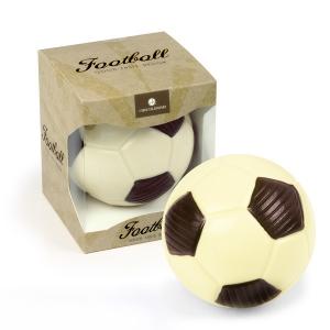 Шоколадный шар