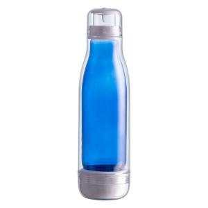 Бутылка R08269.04