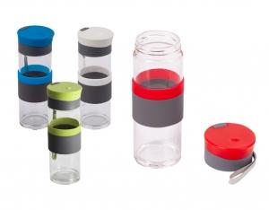 Бутылка для воды Top Form