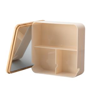 Коробка с зеркалом R73534.10