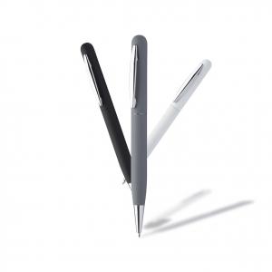 Шариковая ручка Koyak