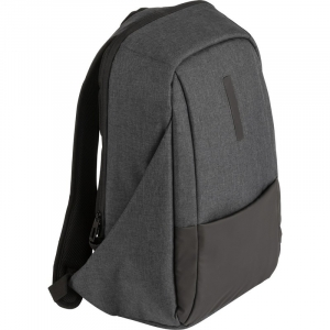 Рюкзак V0562