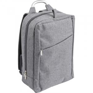 Рюкзак V0575
