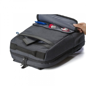 Рюкзак V0583