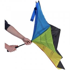 Зонт V0671
