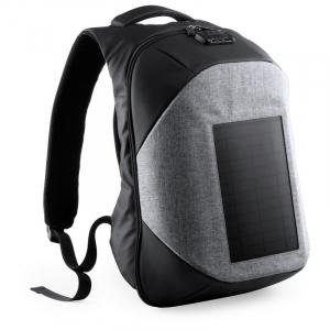 Рюкзак V0713