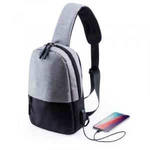 Рюкзак  V0715