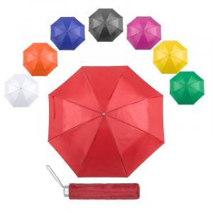 Зонт V0733