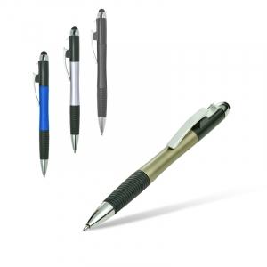 Шариковая ручка V1927