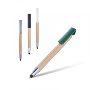 Шариковая ручка V1929