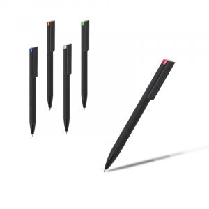 Шариковая ручка V1945