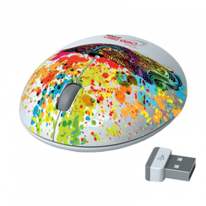 Мышка для компьютера VC168-02