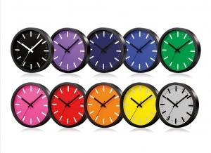 Часы SAINT-TROPEZ