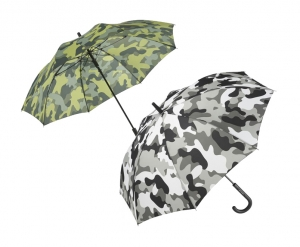 Зонт-трость Camouflage