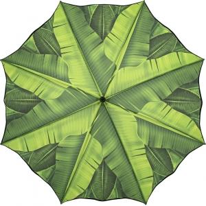 Зонт-трость Motiv