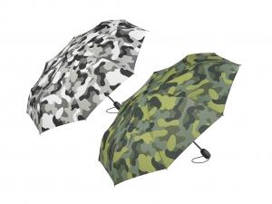 Складной зонт Camouflage