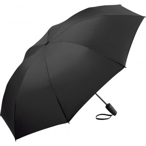 Зонт Contrary черный