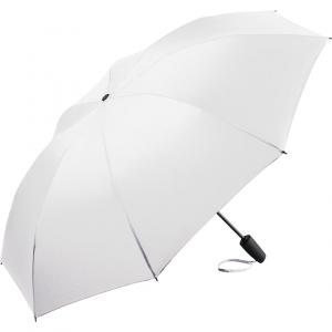 Зонт Contrary белый