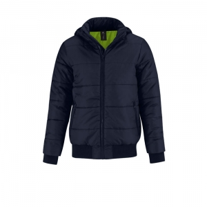Куртка SUPERHOOD MEN 5