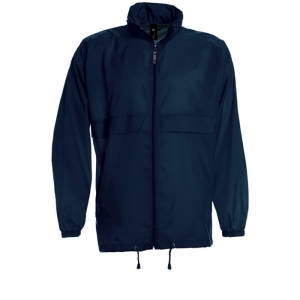 Куртка WINDBREAKER 12