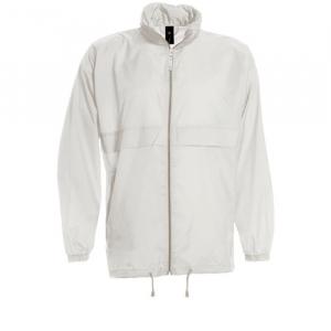 Куртка WINDBREAKER 6