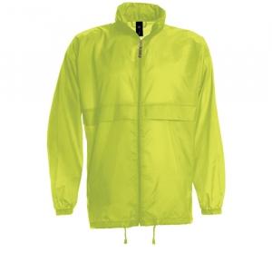 Куртка WINDBREAKER 10