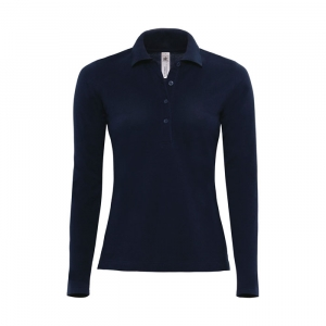 Джемпер LADIES' POLO 4