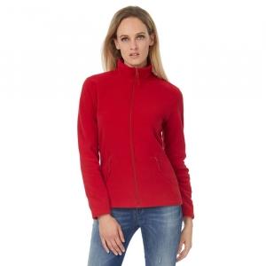 Куртка WOMEN MICROFLEECE