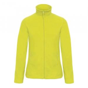 Куртка WOMEN MICROFLEECE 9
