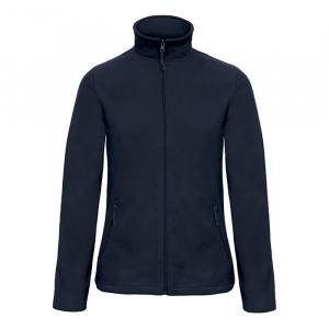 Куртка WOMEN MICROFLEECE 8