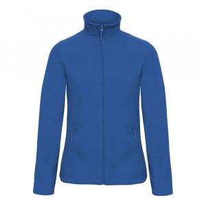 Куртка WOMEN MICROFLEECE 7